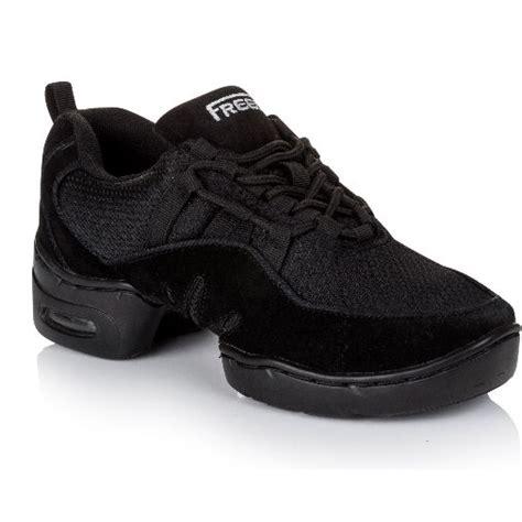 split sole sneakers freed low top black childrens split sole sneakers