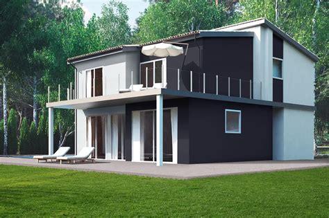 casas en maresme maresme 200m2 casas personalizadas donacasa pinterest