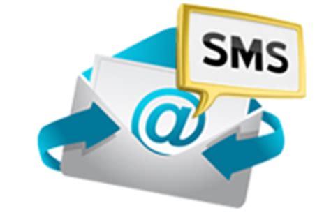 Sms Blast Malaysia It Directory Malaysia - blast your marketing sms with bulk sms gateway onewaysms