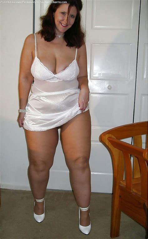 mujeres maduras bbw mature mujeres maduras sexys pinterest curves
