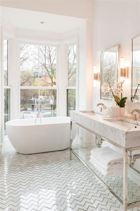 bright bathroom decor best 25 transitional decor ideas on pinterest