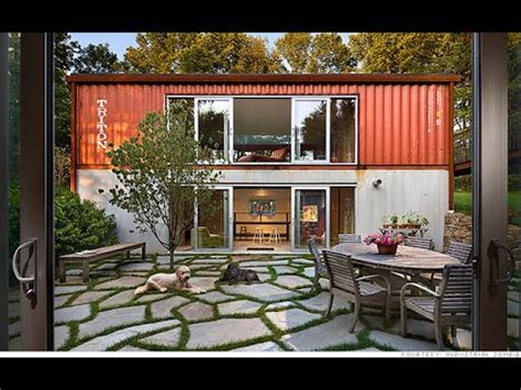 house made from shipping container plans sea container homes shipping container house plans shipping containers home steel