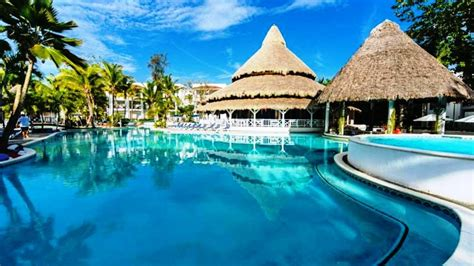 Be Live Hamaca Boca Chica by Be Live Experience Hamaca Suites Boca Chica