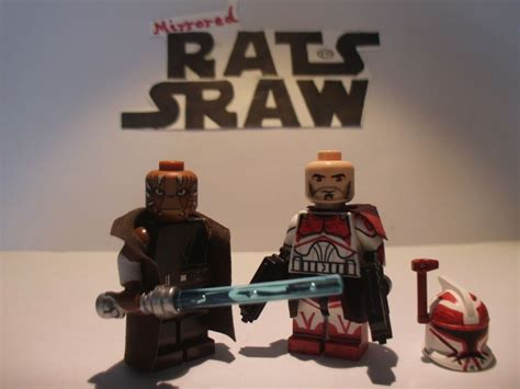 lego star wars characters for sale lego star wars minifigures clone custom troopers