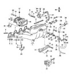porsche 924 engine diagrams porsche get free image about wiring diagram