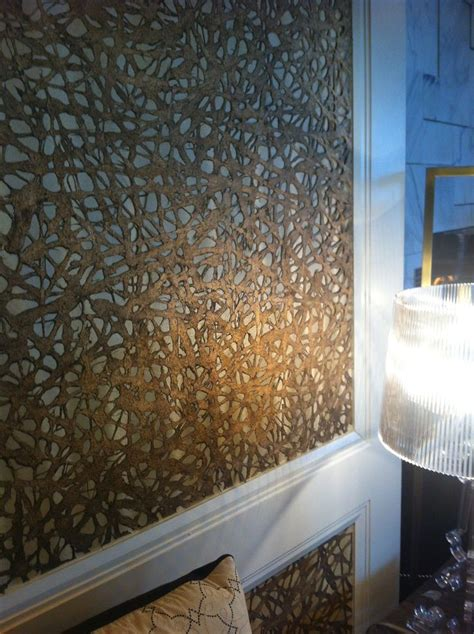 wallpaper these walls 17 best images about if these s walls could talk on