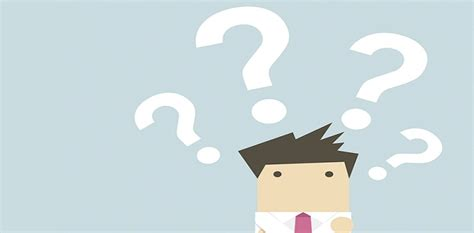 preguntas que vienen en una entrevista de trabajo gar 243 fano ciencias sociales 1 186 la prehistoria