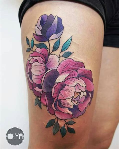 flower nipple tattoo 52 best piercings tattoos the princess may like images