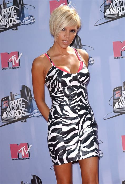 2007 Mtv Awards by 2007 Mtv Awards 92 Of 217 Zimbio