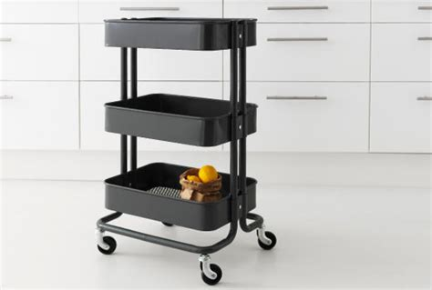 kitchen island cart ikea kitchen islands carts ikea