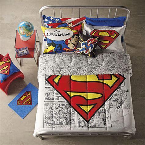 edredon vs colcha roupa de cama inspirada no filme quot batman vs superman a