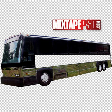 free tour bus ad template mixtapepsd com