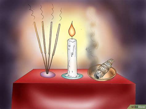 tavola ouija testimonianze come usare una tavola ouija 14 passaggi illustrato