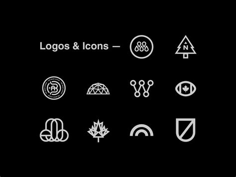 designspiration net best logo mstrpln 10 png 1024 images on designspiration