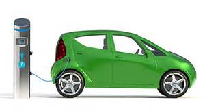 Electric Cars Ontario Ontario Electric Vehicles More Affordable