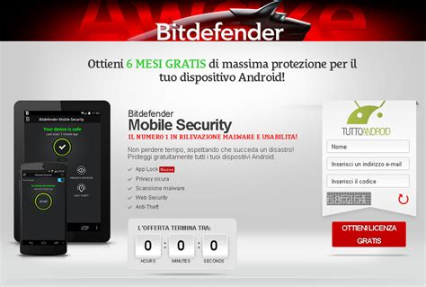 10minutemail mobile thelunarsora licence de 6 mois pour bitdefender mobile