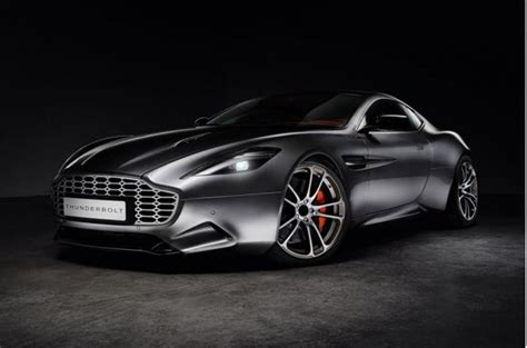 aston martin and fisker settle things quot amicably quot