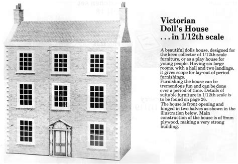 hobbies dolls house hobbies dolls house 28 images hobbies of dereham dolls houses part 1 by green
