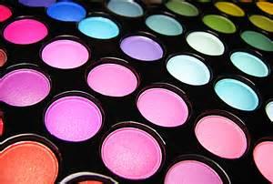 makeup colors coastal scents 88 matte satin eyeshadow palette my review