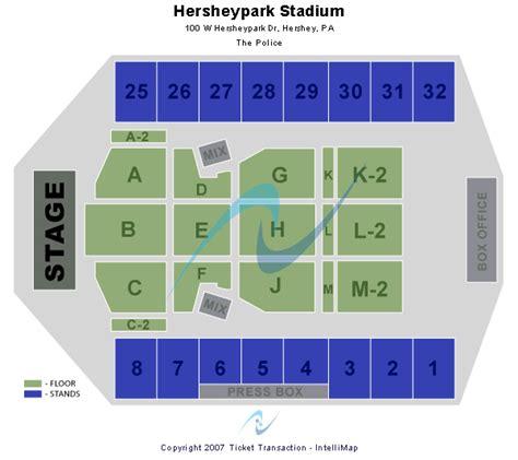 hershey theatre seating capacity paramore hersheypark stadium tickets paramore july 19
