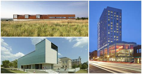 best architecture firms architect magazine names the top 50 architecture firms in