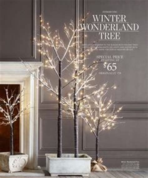 restoration hardware christmas trees for sale 1000 images about holidays on restoration hardware winter and trees