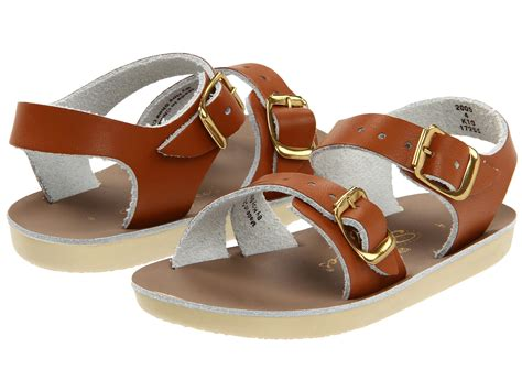 saltwater sandals nz salt water sandal by hoy shoes sun san sea wees infant