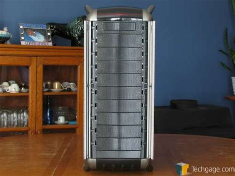 Stand Fan Cosmos 16so33 Ony cooler master cosmos s techgage