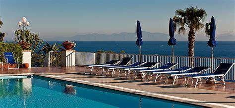 hotel continental terme ischia porto hotel continental mare ischia porto