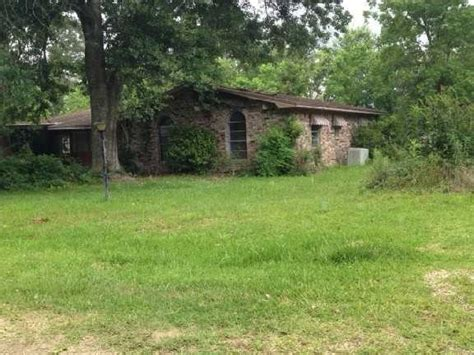 silsbee reo homes foreclosures in silsbee