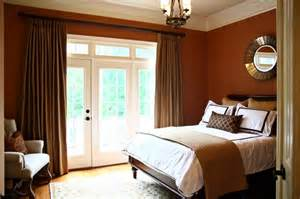 Small Guest Bedroom Color Ideas Small Guest Room Decorating Ideas Make A Guest Feel At