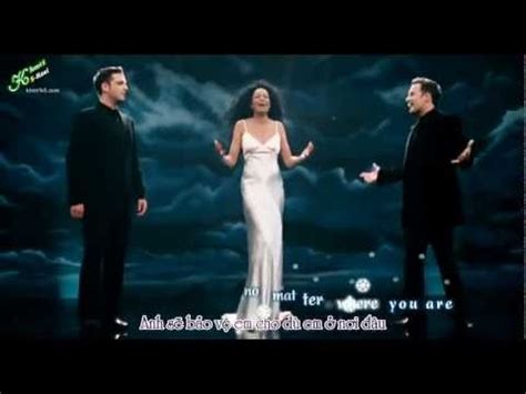 beautiful bosson lyrics hd kara vietsub 31 best i like images on songs ears and