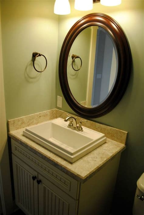 raised bathroom sink 13 best images about bathrooms on pinterest soaking tubs