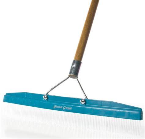rug rakes best carpet rakes 2015 top 10 carpet rakes reviews comparaboo