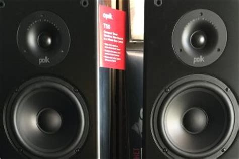 tad labs ce  speakers review hometheaterhificom
