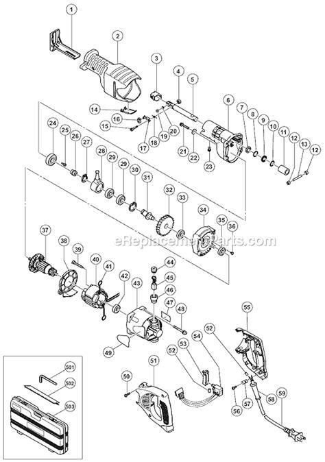 028 stihl parts diagram stihl 028 av chainsaw parts diagram car interior design