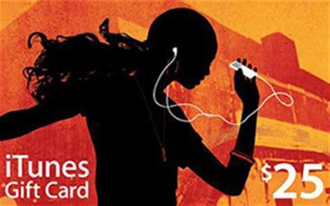 International Itunes Gift Card - 25 us itunes gift card tunesbudtunesbud