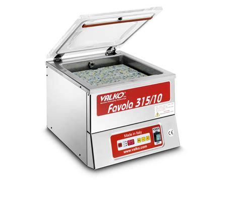 macchina per il sottovuoto alimentare macchina per il sottovuoto alimentare macchina sottovuoto