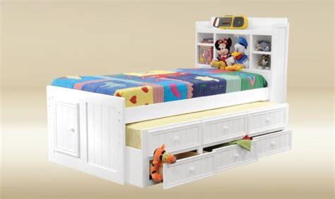merancang desain cafe modern gaul rumah minimalis 2016 desain tempat tidur dengan laci unik dan multifungsi