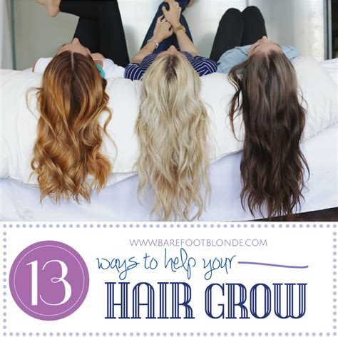 how can i do my hair for a wedding hair growth archives barefoot blonde by amber fillerup clark