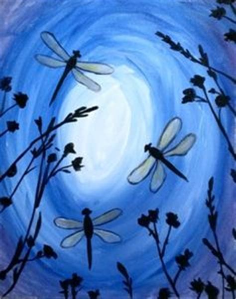 paint nite east bay 1000 images about paintings taught at paint nite oc on