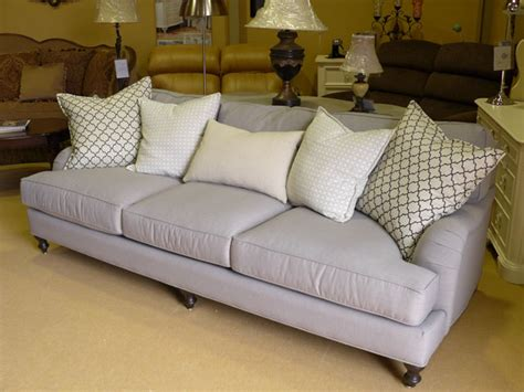 Jonathan Lewis Couches by Jonathan Lewis Sofa Jonathan Lewis Sofa Or Sectional