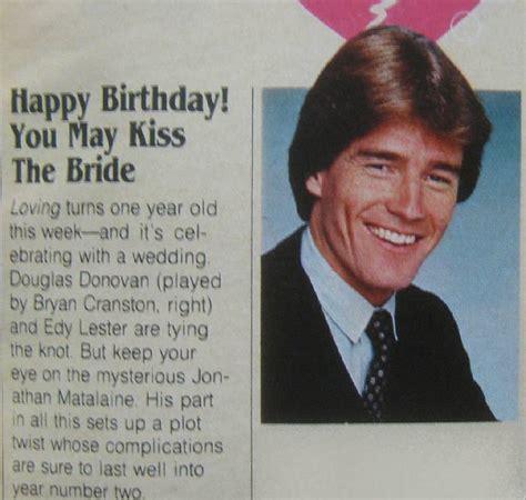 bryan cranston loving bryan cranston in tv series loving 1984 malcolm in