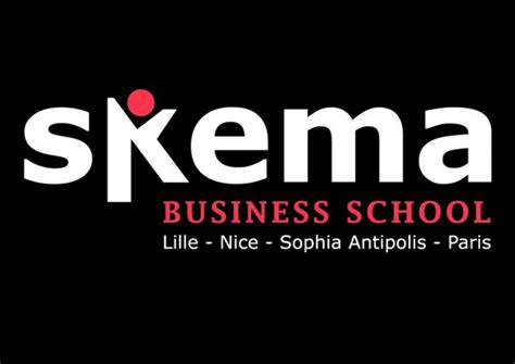 Financial Times Top Mba 2013 by Classement Du Financial Times Skema Business School