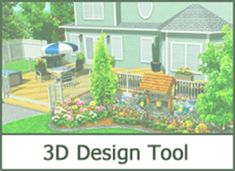 free home yard design software evergreen tree types for landscaping photos designs ideas