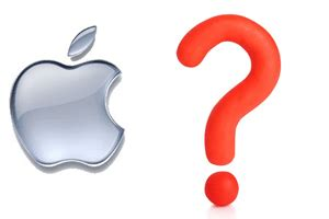 apple question mark missions mentoring