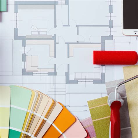 when to use a personal loan for home renovations in