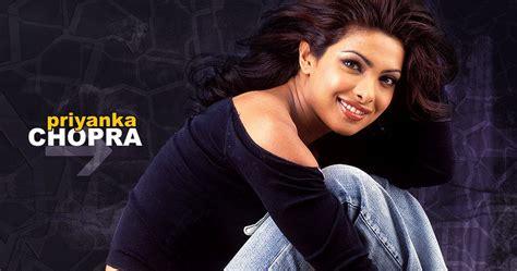 songs pk priyanka chopra in my city priyanka chopra hot actress photos pics pictures