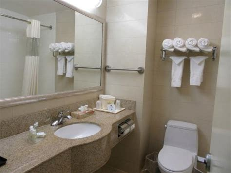 best western plaza hotel new york comfortable stay foto best western plaza hotel