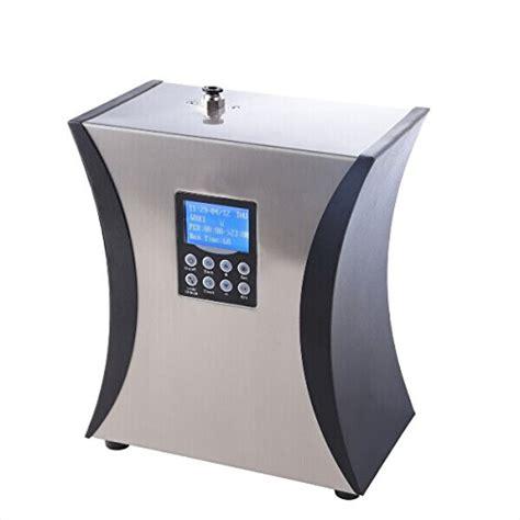 aroma scent diffuser electric scent diffuser hvac scent fragrance diffuser